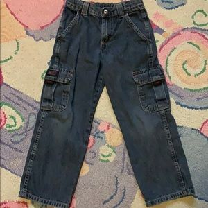 WRG Jeans Co jeans 👖